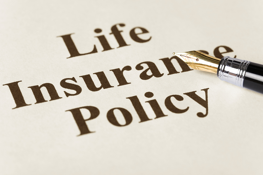 life insurance, life assurance, life insurance online, quick online insurance for life insurance family protection, life assurance policy, critical illness life insurance, protection life assurance, life insurance quotes, term life insurance quotes, life insurance quote, term life insurance quote, permanent life insurance quote, quotes for life insurance, whole life insurance, whole life insurance rates, what is whole life insurance, whole life insurance policy, life insurance rates, term life insurance rates