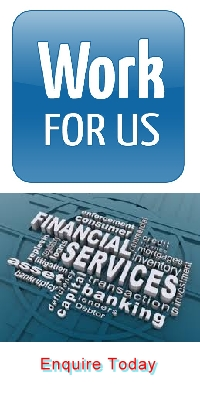 credenda associates, Corporate Investment, Protection solutions, group pensions, group health, institutions, business protection, company set up, private equity, foreign exchange, fx, corporate, investment, investing, invest, investor, stocks, quotes, research, beginner, beginning, learning, information, finance, financial, protection, pensions, corporation