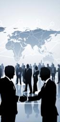 fiducie, fiducie tha�lande, expatri� fran�ais, expatri� tha�lande, investir tha�lande, entreprise tha�lande, partenariat