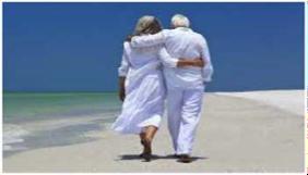 retraite, planification de retraite, plan de retraite, planifier sa retraite, expatris, Thalande, conseil financier, vivre sa retraite en thailande, prendre sa retraite en thailande, partir vivre en thailande